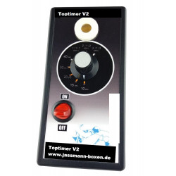 Toptimer V2