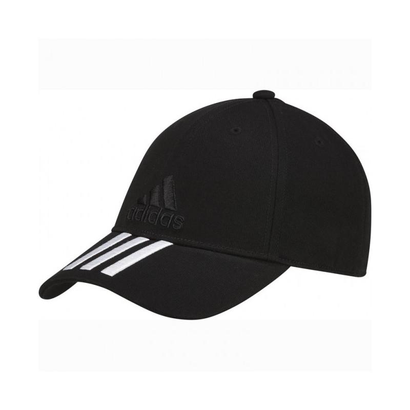 Adidas Kappe Cap Essent 3S