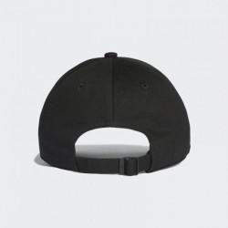 Adidas Kappe Cap  3S