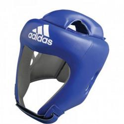 Adidas Competition Head Guard Kopfschutz