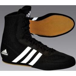 Boxerstiefel Adidas Box Hog