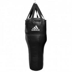 Adidas Angel Back