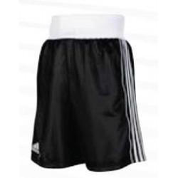 Adidas B8 Boxershort