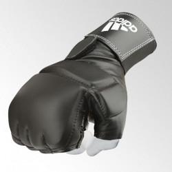 Adidas SPEED Gel Bag Glove