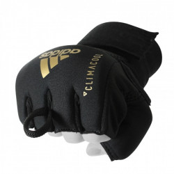 Adidas Quick Wrap Glove...