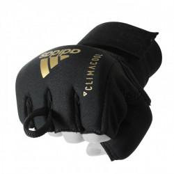 Adidas Quick Wrap Glove...