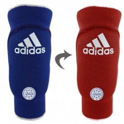 Adidas Wako...