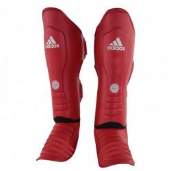 Adidas Super-Pro...