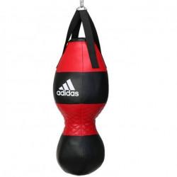 Adidas Uppercut Punching...