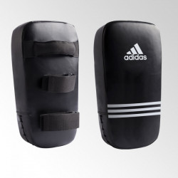 Adidas Standard Thai Pad