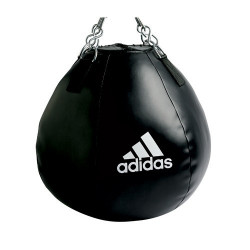 Adidas Bodysnatch Bag 61 x...