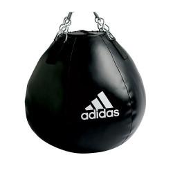Adidas Bodysnatch Bag 61 x...