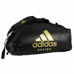 Adidas 2in1 Sporttasche PU...