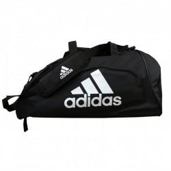 Adidas Sporttasche Shoulder...