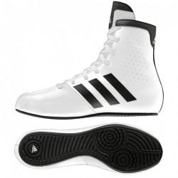 Adidas 'KO Legend 16.2 K'...