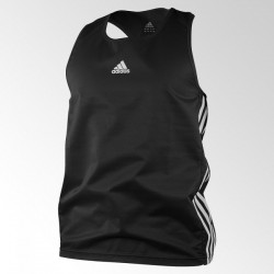 Adidas Amateur boxing top