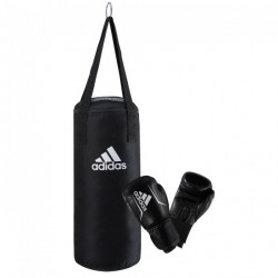 "Adidas ""Junior"" Boxset"