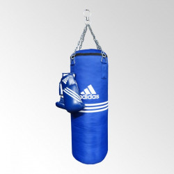 Adidas Box-Set Blue Corner...