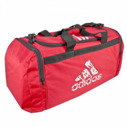 Adidas Nylon Team Bag...