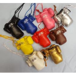Jassmann Mini-Boxhandschuhe