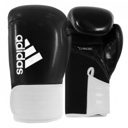 adidas Hybrid 65 black/white