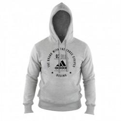 Adidas Community Hoody...