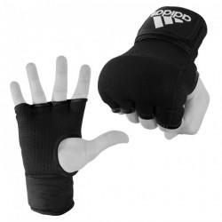 Adidas Super Inner Glove -...