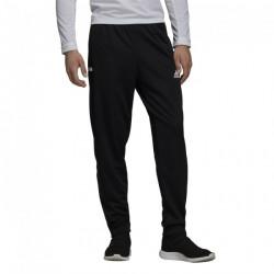 Adidas T19 TRK PANT Men...