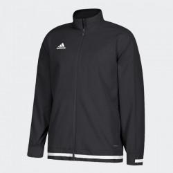 Adidas T19 WOV Jacket Men...