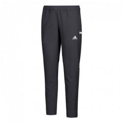 Adidas T19 WOV PANT Men...