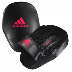 Adidas Speed Coach Mitts...