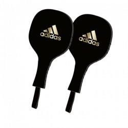 Adidas Speed Pro Target...