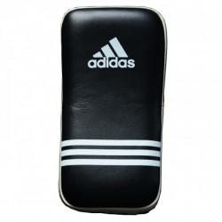 Adidas Thai Arm Pad Curved...