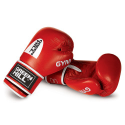 Green Hill 'Gym' Boxhandschuh