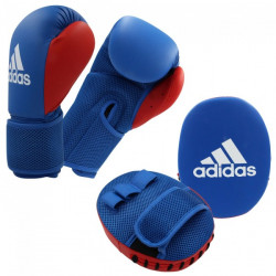 Adidas Kids Boxing Kit 2...