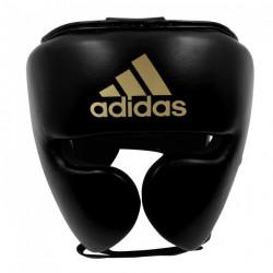 Adidas adiStar Pro Head...