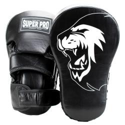 Super Pro Combat Gear Hand...
