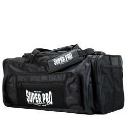 Super Pro Combat Gear...