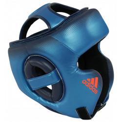 Adidas Taining Kopfschutz...