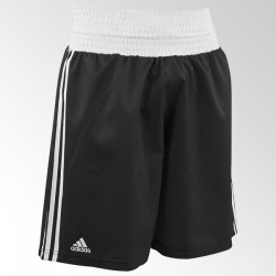 Adidas Amateur boxing short