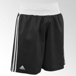 Adidas Amateur boxing short