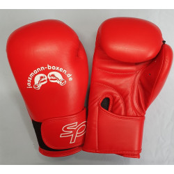 "Boxhandschuh ""Olympic""..."