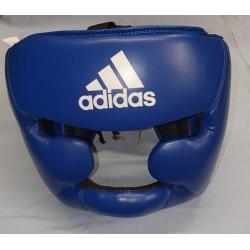 Adidas Training Kopfschutz,...
