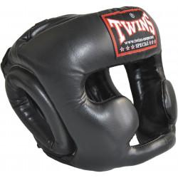 TWINS Kopfschutz Skintex...