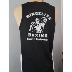 Ringelite Shirts