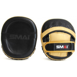 SMAI Mexican Focus Mitts...