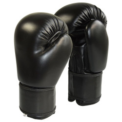 Ringelite Boxhandschuhe Top...