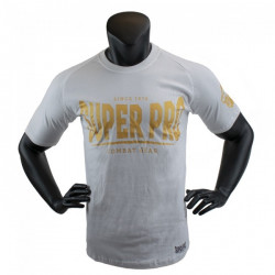 Super Pro T-Shirt S.P. Logo...
