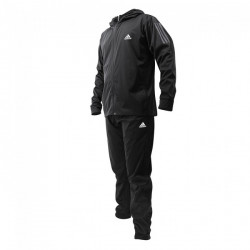 adidas Sauna Suit Men