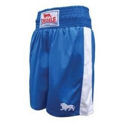 Lonsdale Sporthose, Boxer Shorts - blau/weissLonsdale Sporthose, Boxer Shorts